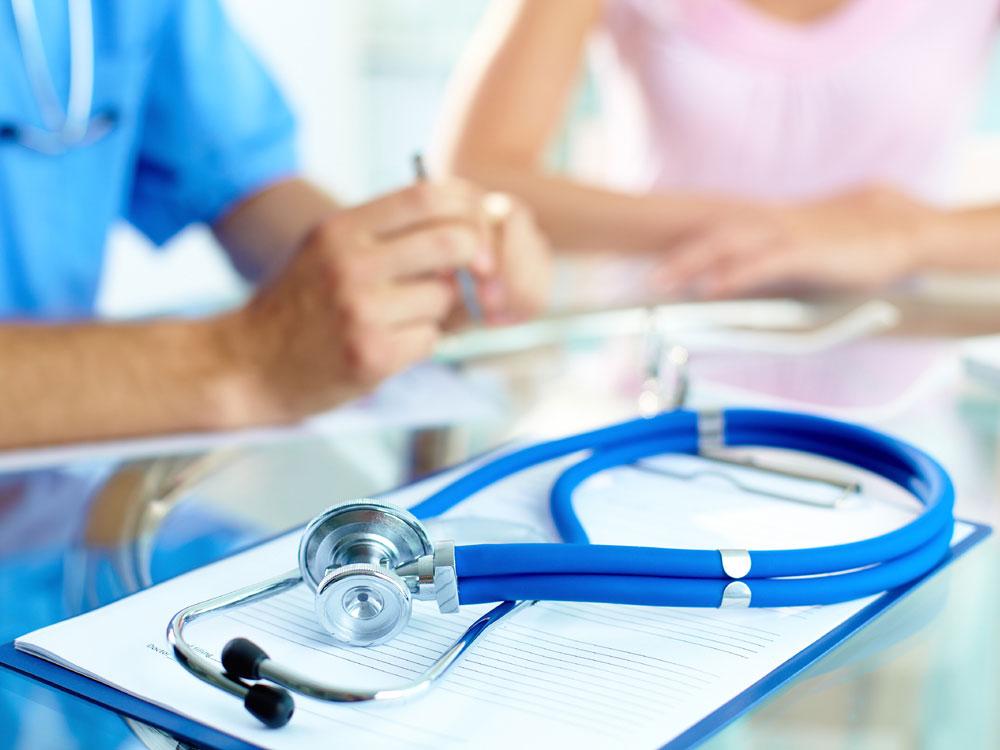 Programmazione Medici e Ausiliari
